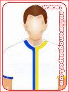 Igor Speroni