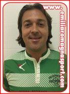 Luca Beatrici