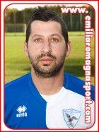 Giuseppe David