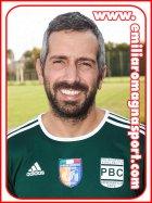 Lorenzo Zavalloni