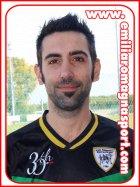 Filippo Lucchi
