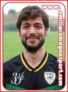 Matteo Battaglia