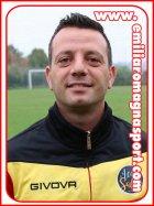 Stefano Pascarella