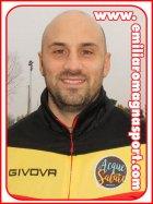 Marco Parma