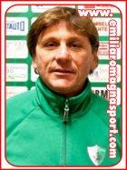 Paolo Vinceti