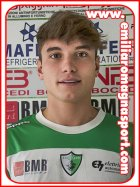 Matteo Ghirelli