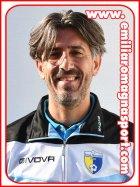 Emiliano Bartolini