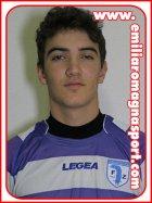 Matteo Pannella
