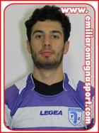 Andrea Cicognani