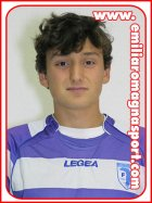 Giulio Casadio