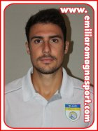 Matteo Damiani