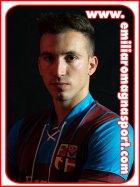 Giuseppe Pasaro