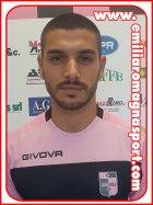 Francesco Spataro