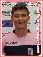 Matteo Davoli
