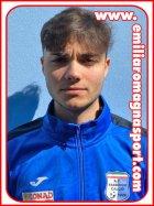Gianluca Attolini