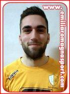 Tommaso Cioni