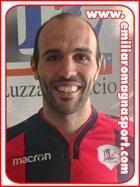 Matteo Bartoli