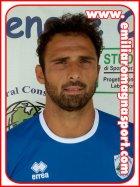 Fabio Agrillo