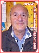 Giorgio Ascari