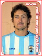 Lorenzo Dal Rio