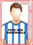 Cristian Orsi