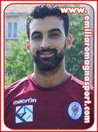 Mohammed El Madi