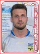 Fabio Piermattei