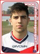Gianmarco Tebaldi