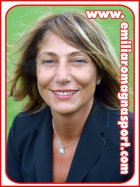 Raffaella Paganelli