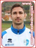 Andrea Franchi