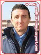 Massimo Modena