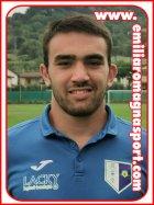 Luca Franceschelli
