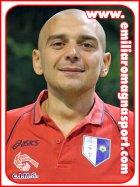 Gianluca Bittini