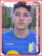 Romeo Mahmutaj