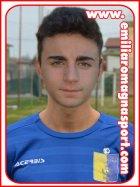 Matteo Crociani