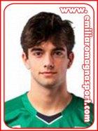 Edoardo Corvi