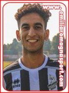Bilal Selloum