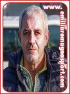 Corrado Rizzolini