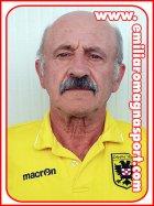 Gino Meloni