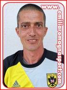 Alessandro Poldi Allay