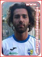 Daniele Rocca