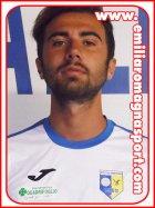 Filippo Canovi