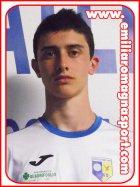 Diego Carobbi