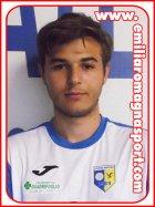 Cristian Corciolani