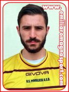 Matteo Fontanesi