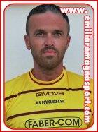 Luca Fava