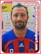 Luca Giorgetti