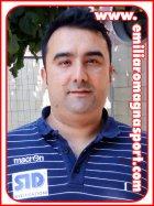 Alessio Obici