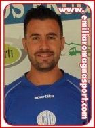 Matteo Marinelli