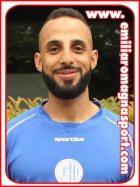 Ismail Ait Herzalla